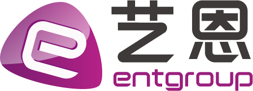 艺恩 - EntGroup.cn