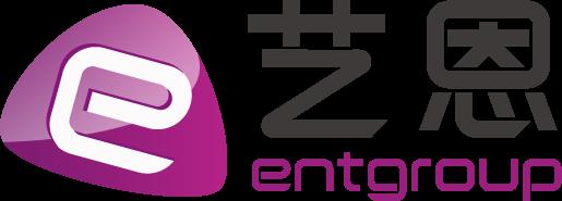 艺恩 - EntGroup.cn